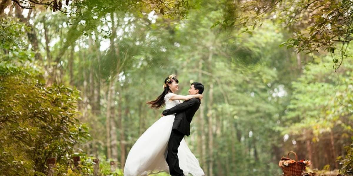 Bare ut 3 vigtige ting at huske, når du planlægger dit bryllup WD-14